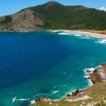 Série Ilha da Magia Especial Natal - Lagoinha do Leste