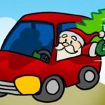 Natal sem distância