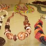 Feincartes: artesanato internacional em Floripa