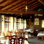 Roteiros gastronômicos - cozinha italiana