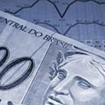 Expo Money discute finanças em Florianópolis