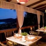 Quinta do Bucanero: um dos melhores eco-hotéis do Brasil