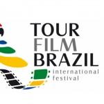 Tour Film Brazil começa amanhã em Floripa