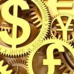 Expo Money começa hoje em Floripa