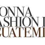 Aproveite o Donna Fashion para curtir Jurerê Internacional