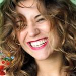 Maria Rita faz shows em SC
