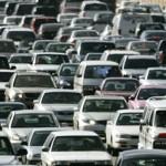 Melhore a sua vida no trânsito