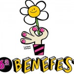 Participe da Benefest e contribua com a causa!