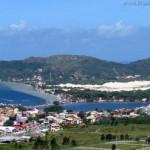 Roteiro de um dia por Florianópolis