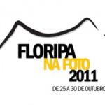 Floripa sedia Festival de Fotografia em outubro