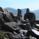 Turismo arqueológico e astronômico em Florianópolis