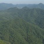 Ecoturismo em Jaraguá do Sul