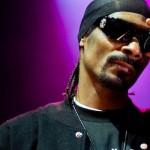 Ingressos à venda para o show de Snoop Dogg em Floripa