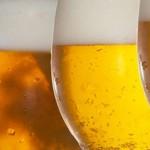 Festival da Cerveja – neste fim de semana em Blumenau