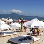 Reveillon em Santa Catarina – Jurerê Internacional