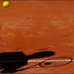 Floripa recebe os melhores tenistas do Brasil
