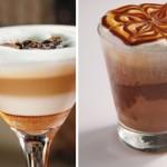 Guia Comer e Beber: conheça o melhor café de SC