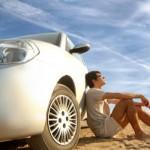 Verão: saiba como proteger o carro do calor