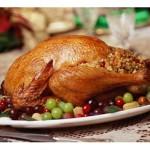 Restaurantes que oferecem Ceia de Natal em Floripa