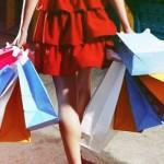 Natal em SC – Guia de compras