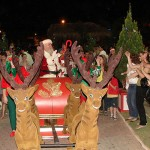 Especial Natal – Blumenau, a cidade do Papai Noel