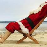 Natal sem distâncias!