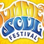 Summer Soul Festival agita Floripa