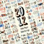 Confira os feriadões de 2012 e programe a sua viagem com a Inova!