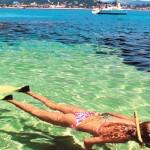 Prêmio VT - SC tem duas praias entre as dez melhores do Brasil