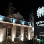 Onde dançar – El Divino Lounge, Florianópolis