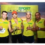 Multisport acontece em março em Floripa