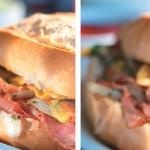Comer & Beber: o melhor sanduíche de Floripa
