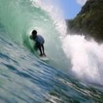 Roteiro do Surfe – SC para os amantes das ondas