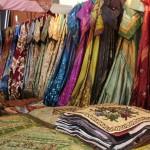Feiarte: artesanato e muita diversidade