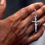 Turismo religioso: Páscoa no Santuário Santa Paulina