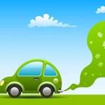 Trânsito e Meio Ambiente