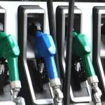Qual combustível escolher?