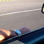 Evite erros comuns de direção e dê vida longa ao seu carro!