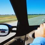 Dicas de viagem – curso on-line de direção defensiva