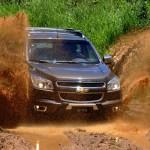 Dica de Viagem - Como dirigir em estrada de terra