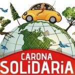 Carona solidária – Que tal aderir a essa moda?