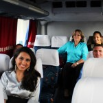 Imagens da Semana - Premiação Top Turismo ADVB/SC