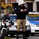 Fuja das multas de trânsito e viaje tranquilo