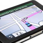 Viaje tranquilo com os melhores GPS do mercado
