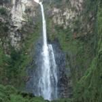 Rota das Cachoeiras: conheça a Trilha do Araçá em Corupá