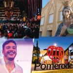 Confira os eventos de setembro em Santa Catarina.