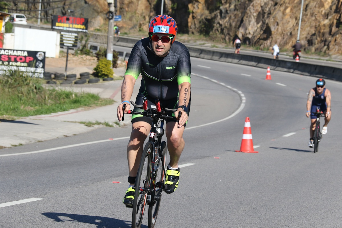 Circuito TRIDAY Series 2019: últimas vagas para a etapa de Florianópolis